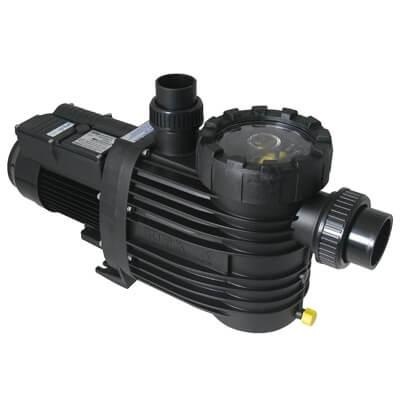 Speck 90/230 pump